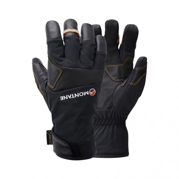 Montane - Ice Grip Glove Handsker