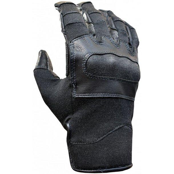 Protection Group - Snitsikre Handsker m. Knoforstærkning og Touch