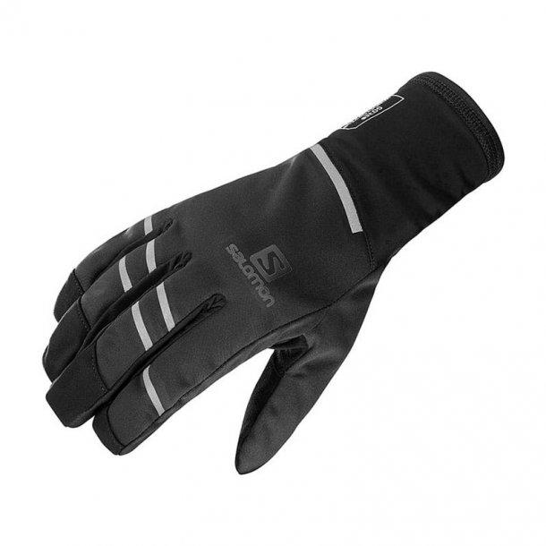 Salomon - RS Pro WS Handsker