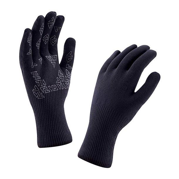 SealSkinz - Ultra Grip Touch Handsker