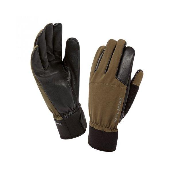 SealSkinz - Hunting Glove jagthandske