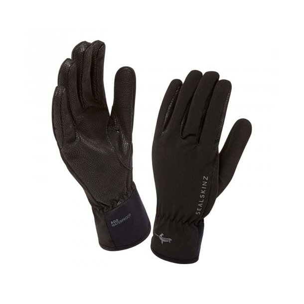 SealSkinz - Sea Leopard Glove