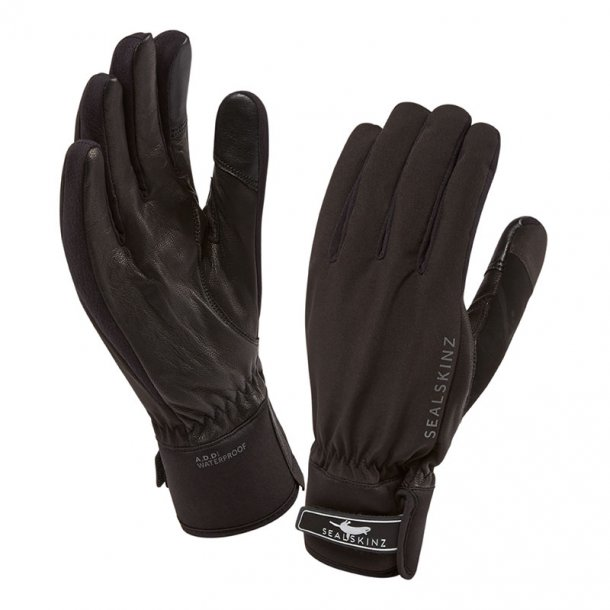 SealSkinz - Women's All Season Glove
