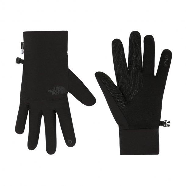 The North Face - Etip Tech Handsker