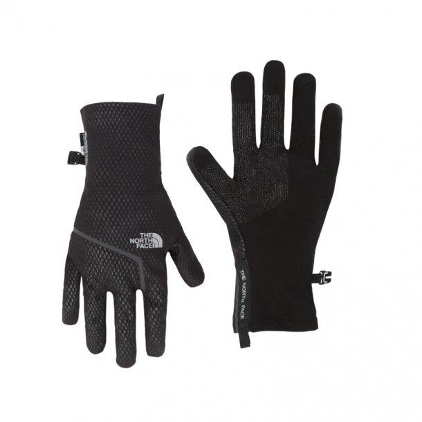 The North Face - Men's Gore CloseFit Tricot GORE-TEX Handsker