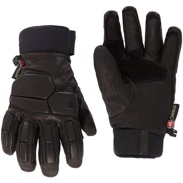 The North Face - Purist GoreTex Handsker