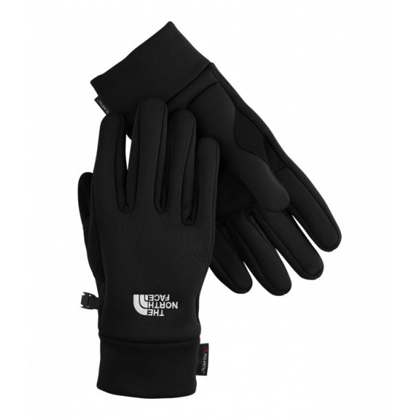 The North Face - Powerstretch handsker