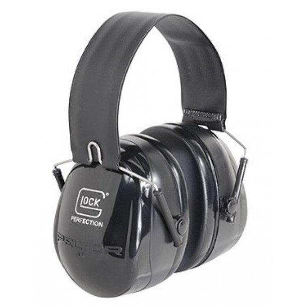 Glock - Høreværn