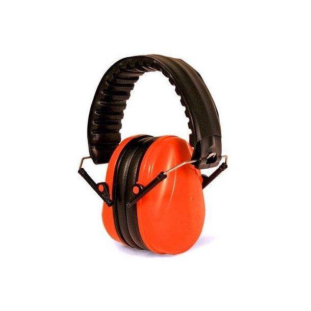 Radians - Høreværn