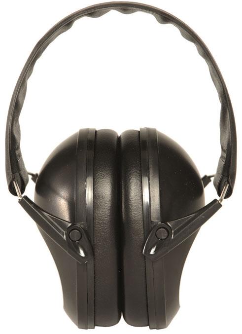 Miltec Mil-Tec Høreværn