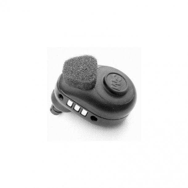 Peltor - Vindhætte til Peltor In-Ear Høreværn (2-pak)