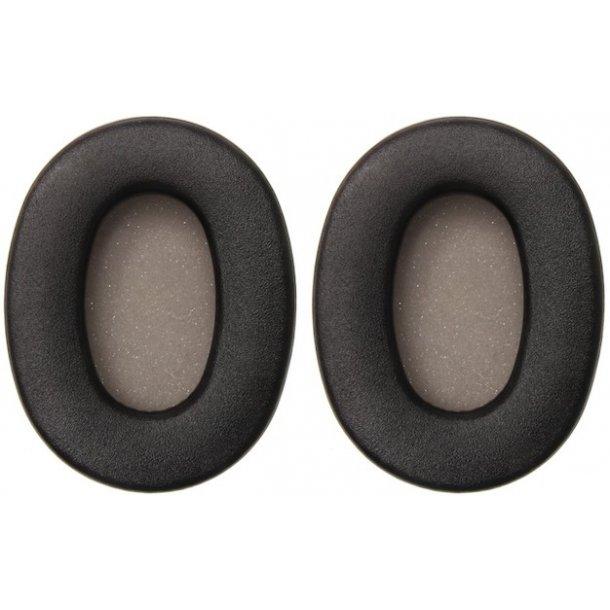 Peltor - Hygiejnesæt til høreværn