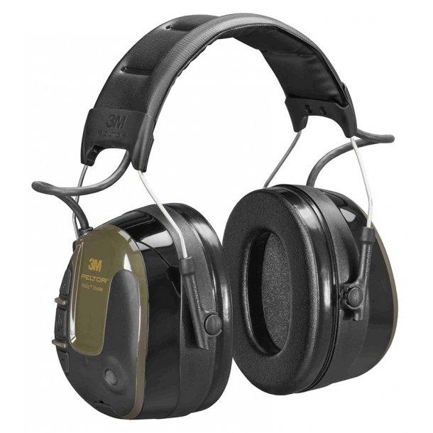 Peltor - ProTac Shooter Høreværn