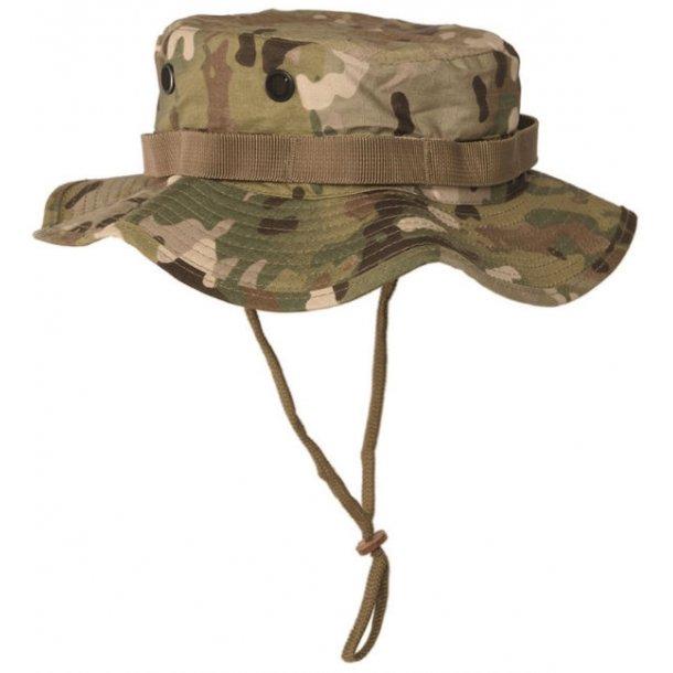 Mil-Tec - Boonie Hat