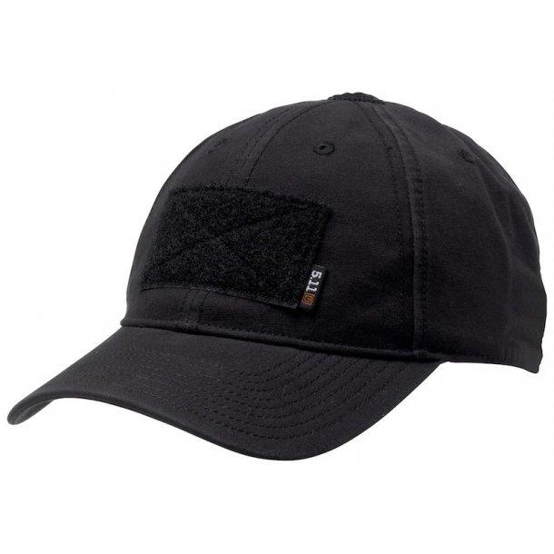 5.11 - Flag Bearer Cap