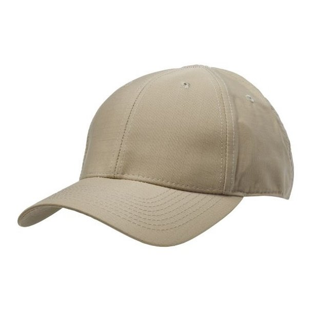 5.11 - Taclite Uniform Kasket