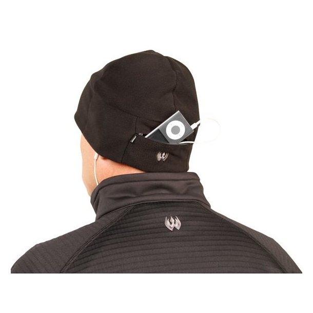 BLACKHAWK! - Performance Fleece Watch Cap