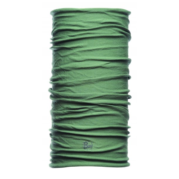 Buff - Brandhæmmende tørklæde