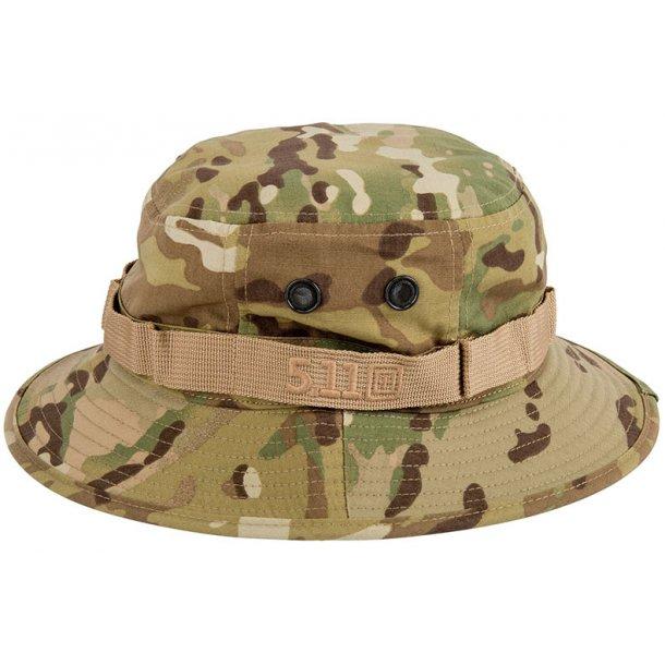 5.11 - Boonie Hat MultiCam