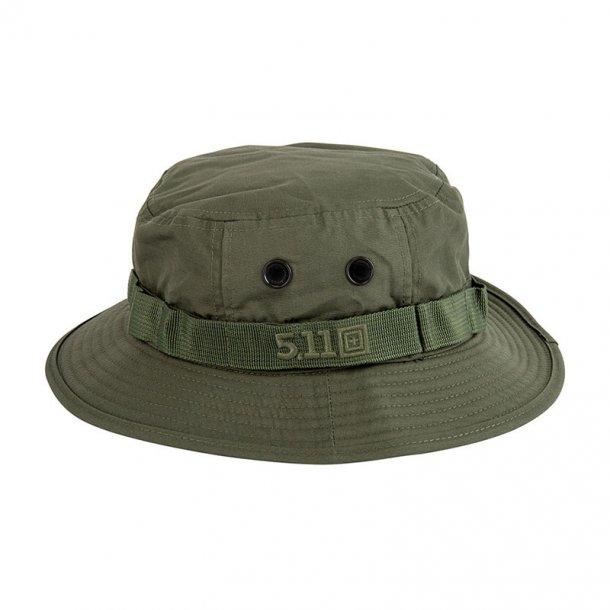 5.11 - Boonie Hat