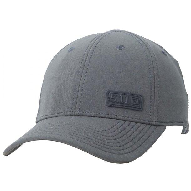 5.11 - Caliber A Flex Cap