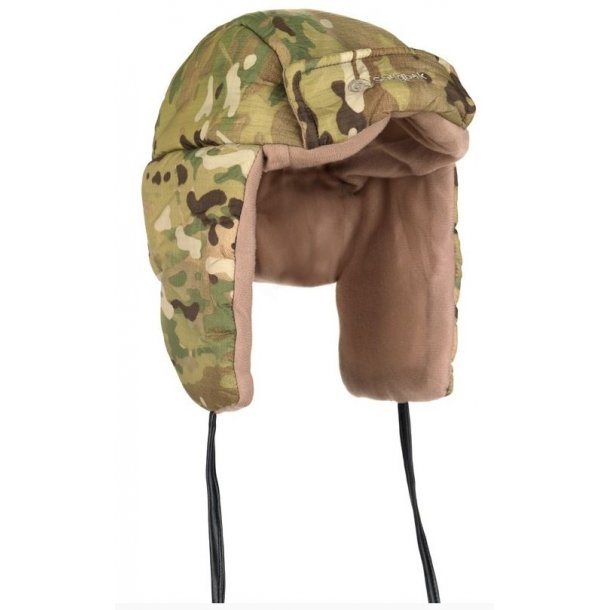 Snugpak - Snugnut Hat