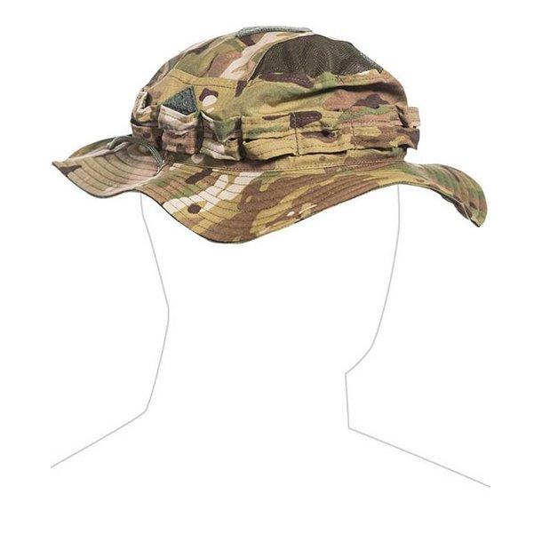UF PRO - Boonie Hat MultiCam