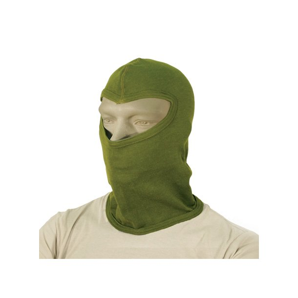 BLACKHAWK! - Balaclava, Heavyweight w/Nomex