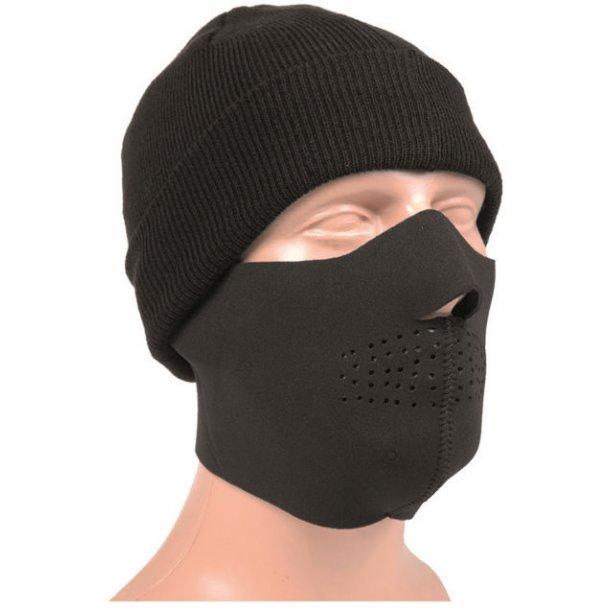 Mil-Tec - Neopren Ansigtsmaske