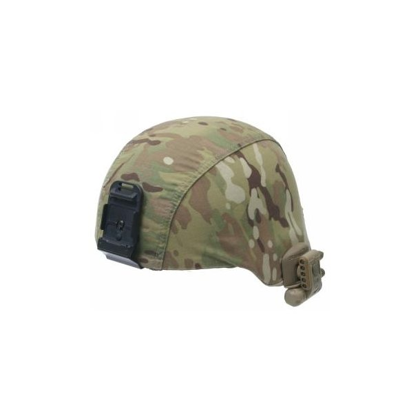 Tactical Tailor - MICH Helmet Cover