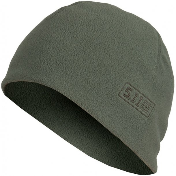 5.11 - Watch Cap