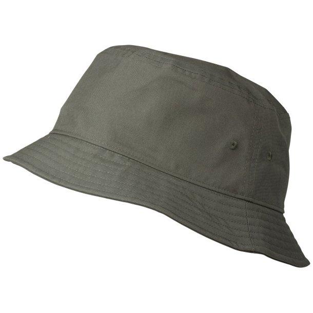 Lundhags - Bucket Hat