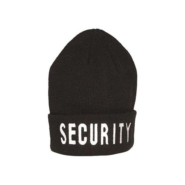 Mil-Tec - Watch Security Hue