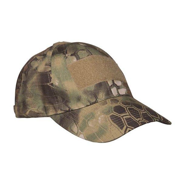 Mil-Tec - Tactical Baseball Cap