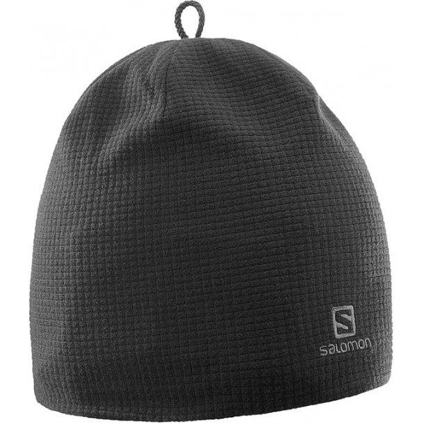 Salomon - RS Warm Beanie Hue
