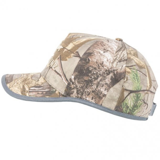 Sealskinz - Waterproof All Weather Camo Cap