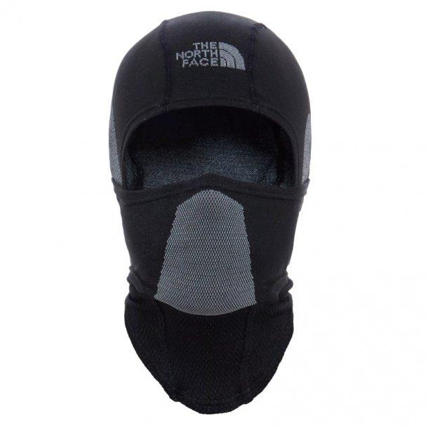 The North Face - Under Helmet Balaclava