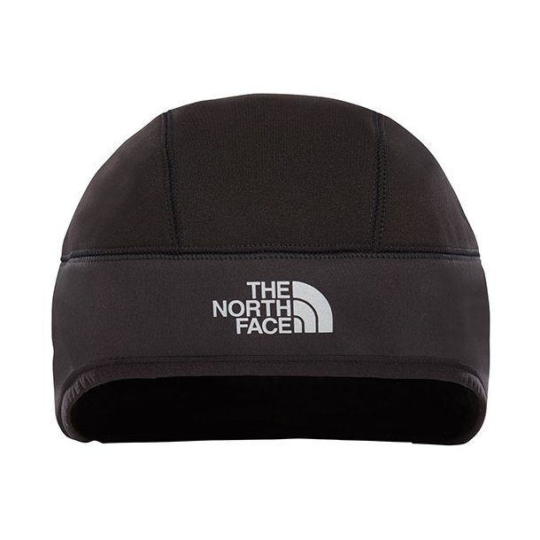 The North Face - Windwall Beanie Hue