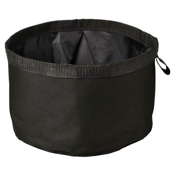 Decoy - Foldbar Hundeskål