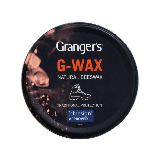 Grangers - G-Wax