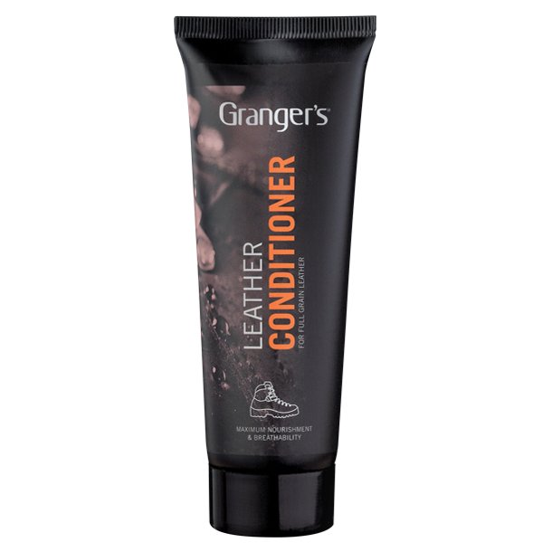 Grangers - Leather Conditioner