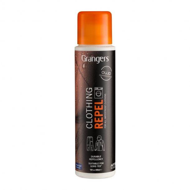 Grangers - OWP Clothing Repel Flydende Imprægnering (300 ml)