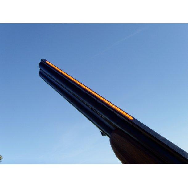 Easy Hit - SightRiben fiberskinne