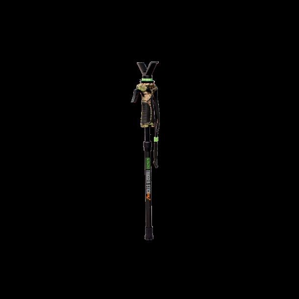 Primos - Triggerstick 1-benet skydestok