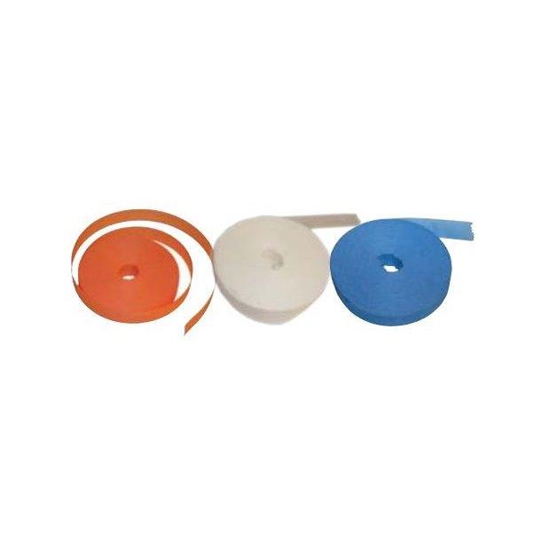 Stabilotherm - Markeringsbånd 20 mm