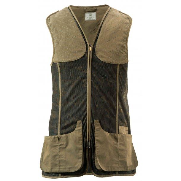 Beretta - Urban Camo Vest