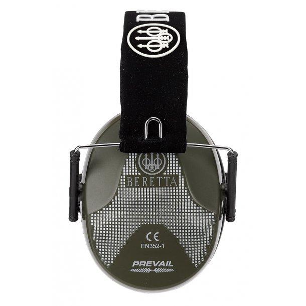Beretta - Høreværn