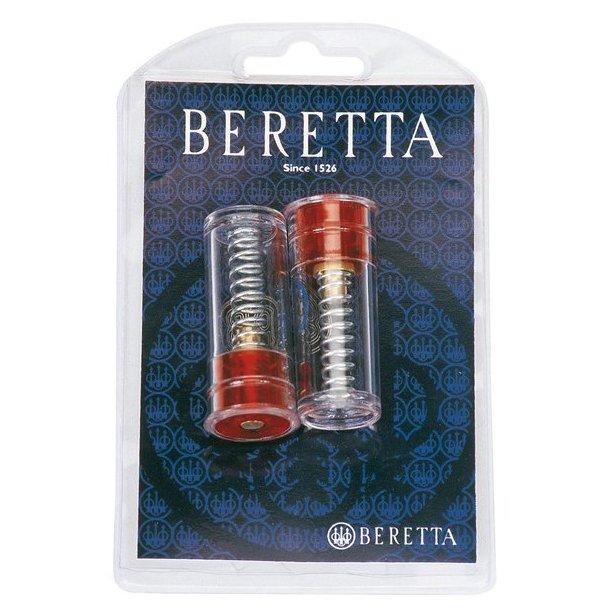 Beretta - Klikpatroner til haglgevær 2 stk.