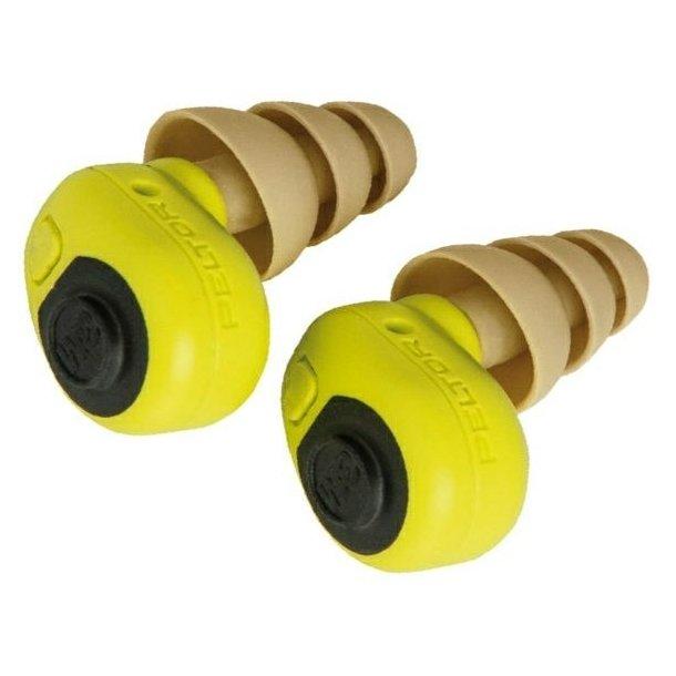 Peltor - In-Ear LEP-100 Høreværn
