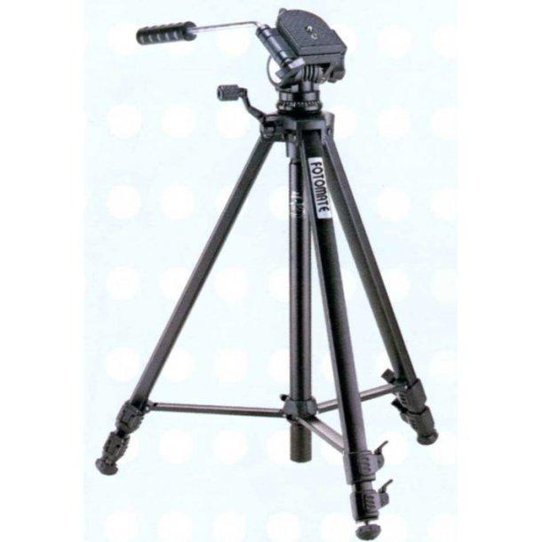 Fotomate 5006 - Stativ til udsigtskikkerter